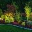 strom-und-beleuchtung